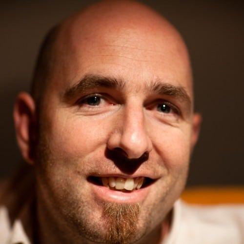 Philippe Kiener