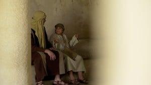 joseph jesus synagogue2