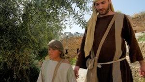 joseph jesus synagogue4