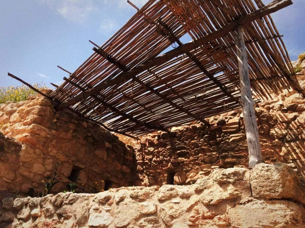 nazareth-village1