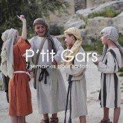 ptitgars-shop-7semaines