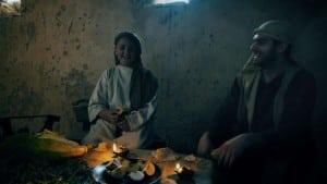 jesus-repas