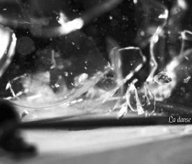 La danse des Ténèbres – Teaser Vendredi Saint